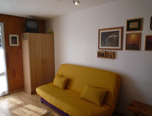 Appartements Setives